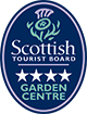 stb gardencentre 5star